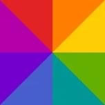 Basiskleuren