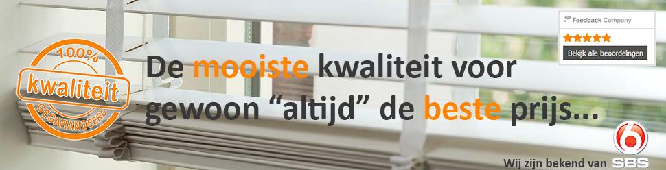 raamdecoratie op maat online bestellen doehetbudgetnl