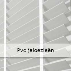pvc jaloezieen badkamer ~ home design ideeën en meubilair inspiraties, Badkamer